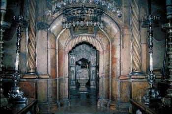 聖墳墓教会の画像 p1_5